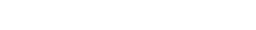 Helioring & Gravelli logo