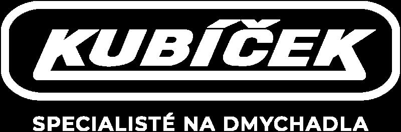 KUBÍČEK VHS logo